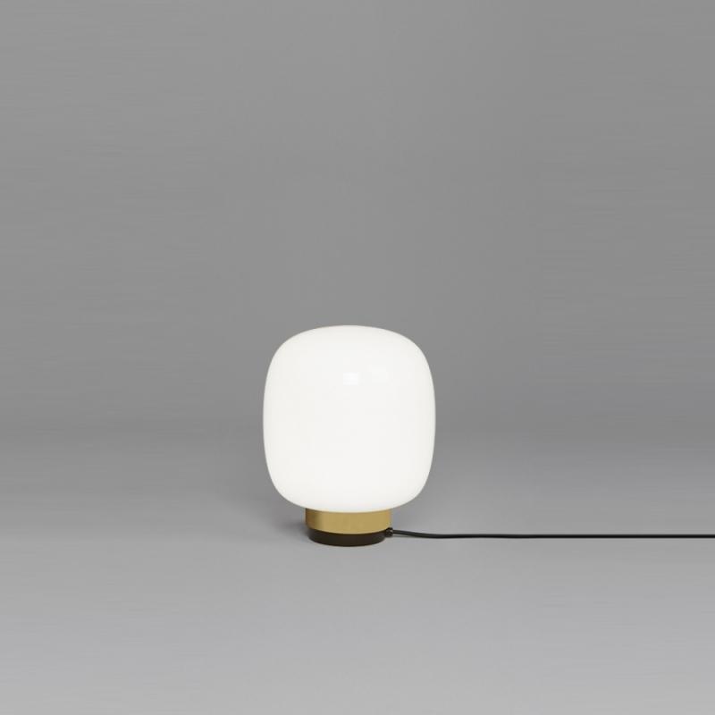 lampada da soffitto tooy