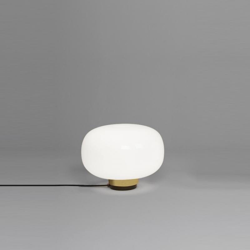 lampada legier opal