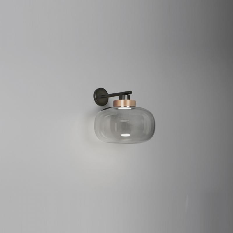 lampada legier