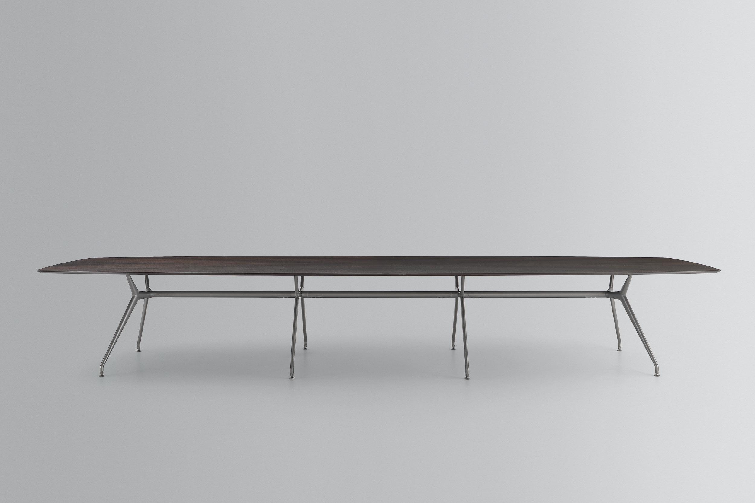 tavolo corporate manta