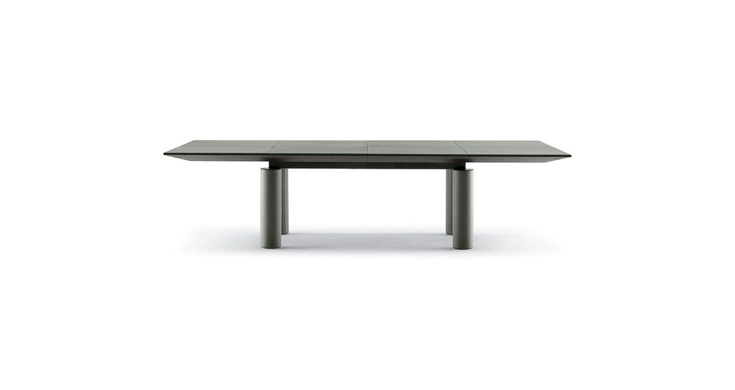 tavolo riunione design