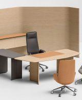tavolo ufficio cercle