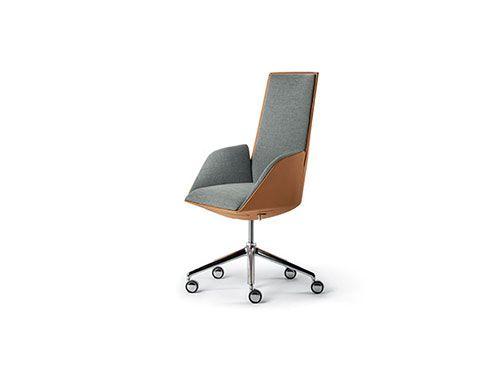 cercle sedia ufficio