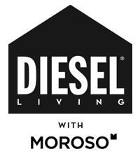 diesel-moroso