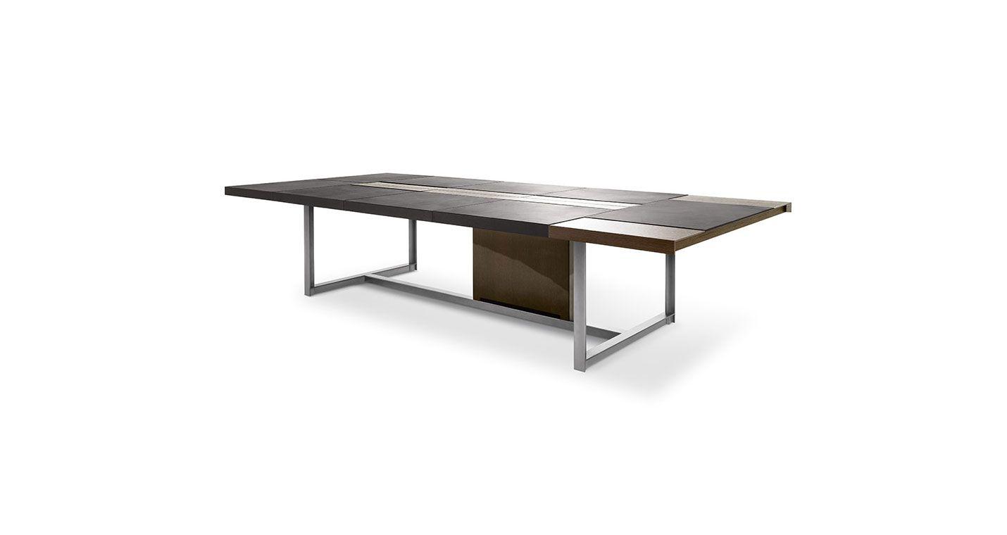 tavoli per uffici