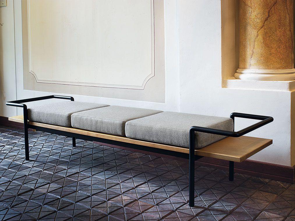 panca tavolino trasportabile