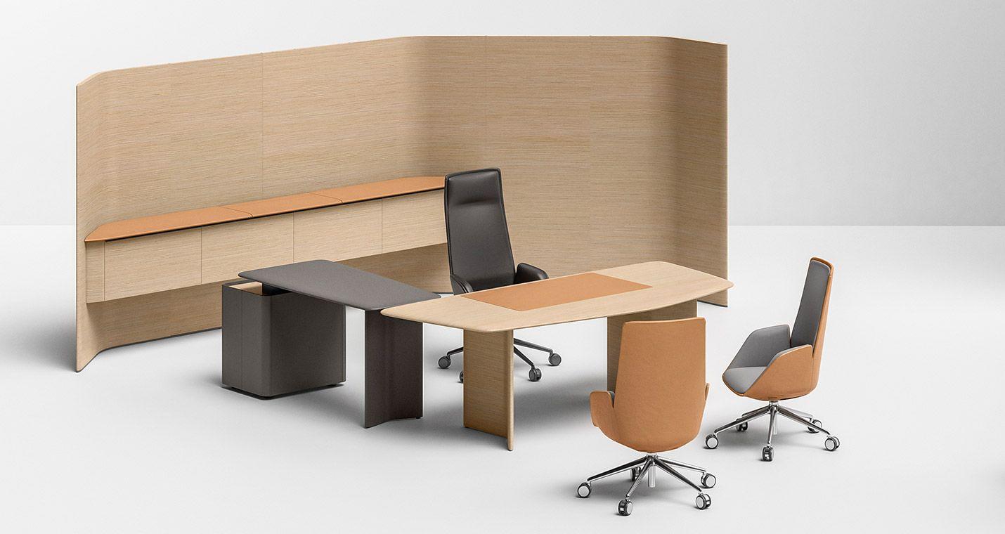 desk tavolo ufficio