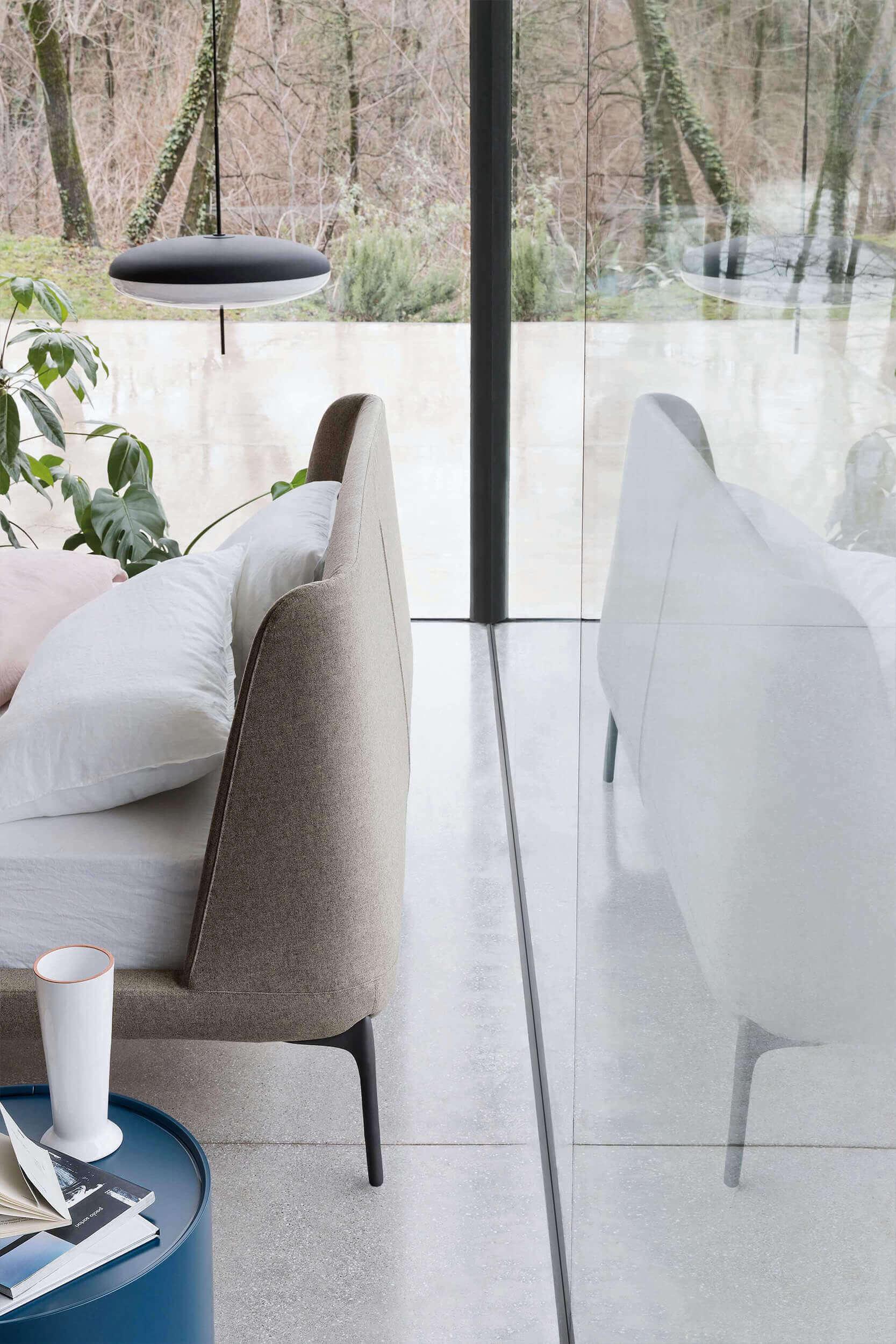 divano velvet