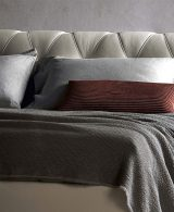 letto bluemoon bed