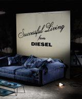 divano diesel