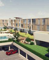 progetti immobiliari