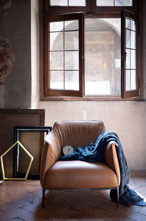 poltrona archibald