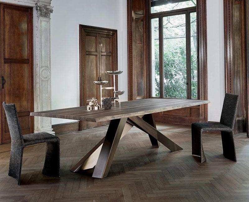 bonaldo-big-table