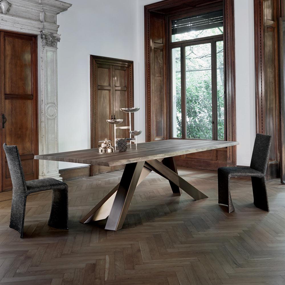 bonaldo-big-table-tavolo-in-legno
