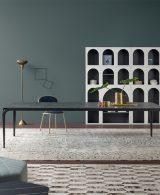 cabinet salotto
