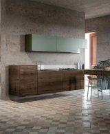 mobili per cucina originali
