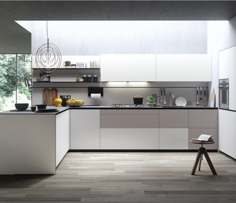 cucina di design