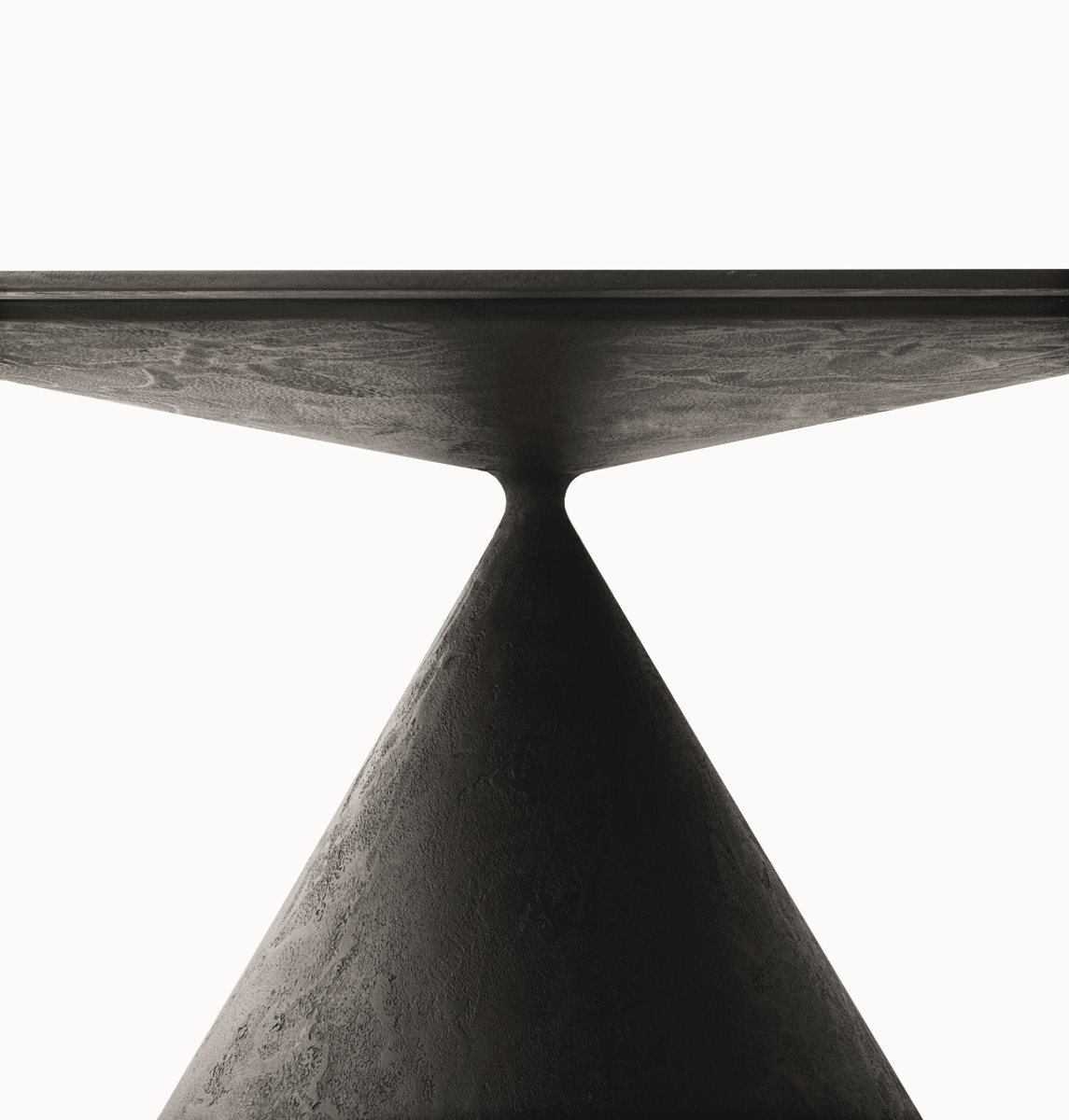 desalto tavolo clay