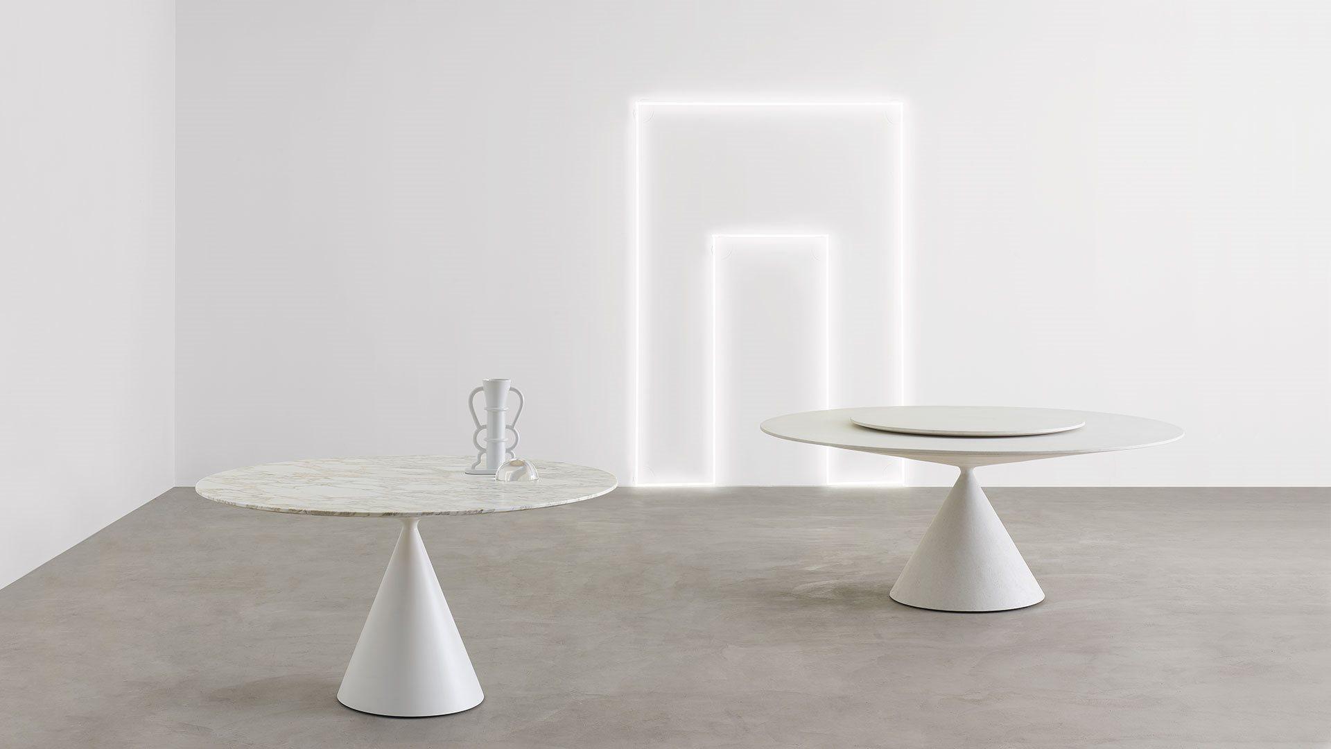 tavolo soggiorno