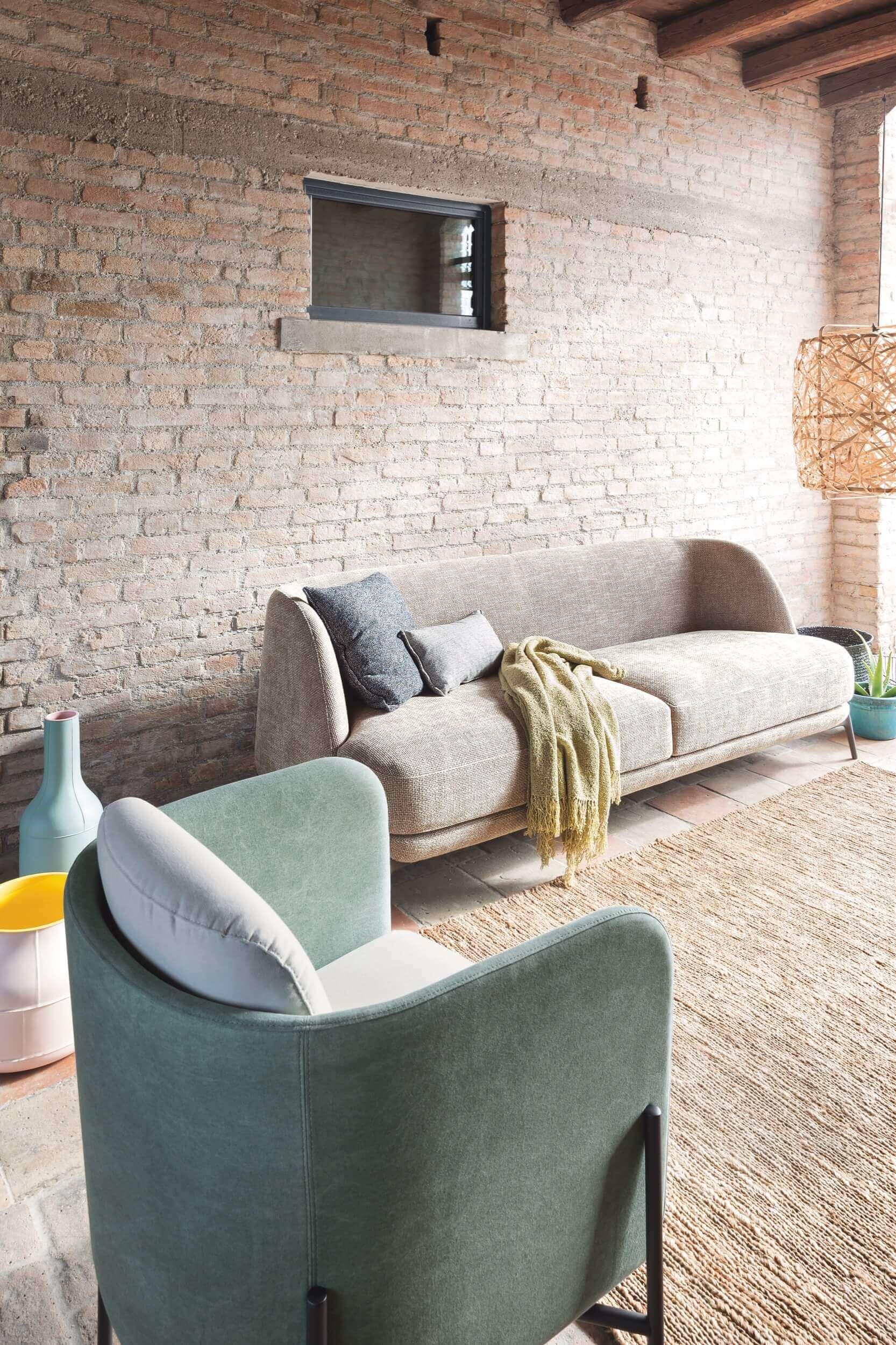 divano design italiano