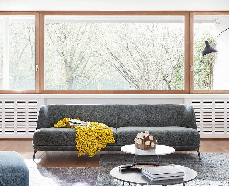 velvet-divano-novamobili